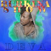 Burkina show Songs