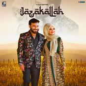 Jazakallah Songs Download: Jazakallah MP3 Punjabi Songs