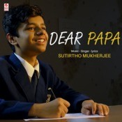 Dear Papa Songs
