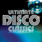 Ultimate Disco Classics Songs