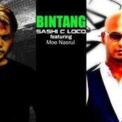 Bintang (feat. Moe Nasrul) Songs