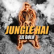 Jungle Hai Song