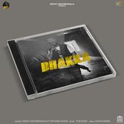 Dhakka The Kidd Full Mp3 Song