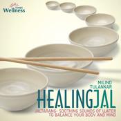Healing Jal Songs
