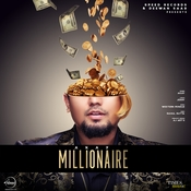 Millionaire Song