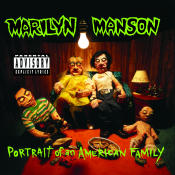 Portrait Of An American Family Songs