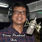Vijay Prakash Hits Songs