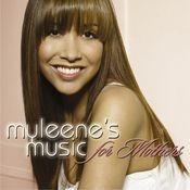 Myleene's Music for Mothers Songs