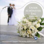 Wedding Classics [International Version] (International Version) Songs