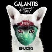 Runaway (U & I) (Remixes) Songs