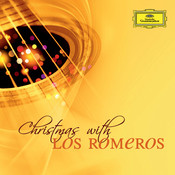 Christmas With Los Romeros Songs
