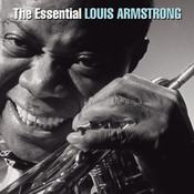 The Essential Louis Armstrong Songs