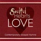 Soulful Hearts: Love Songs