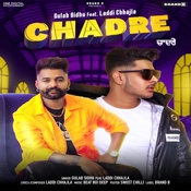 Chadre Song