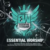 Essential Worship Songs
