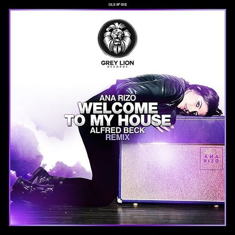 Welcome to My House Songs Download: Welcome to My House ...