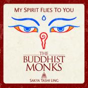 Los Monjes Budistas Songs