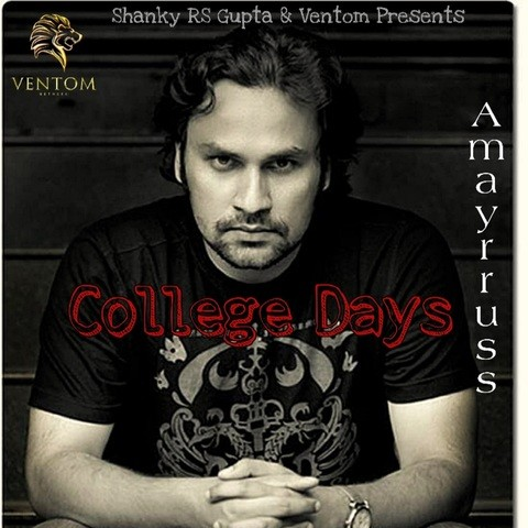 College Days Songs Download College Days Mp3 Songs Online Free On Gaana Com