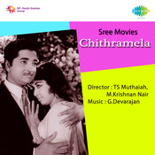 Chitramela Songs