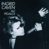 Ingrid Caven Songs
