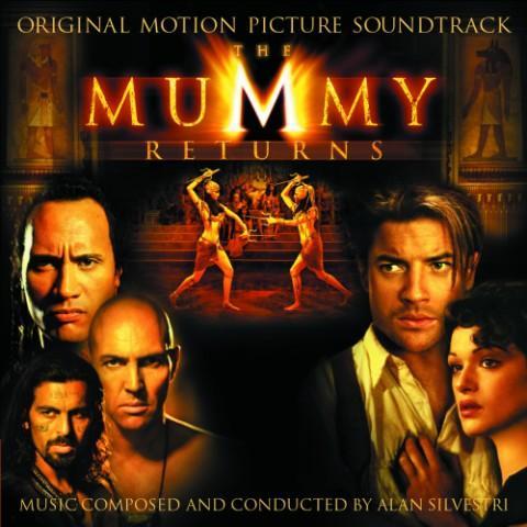 the mummy returns download in telugu
