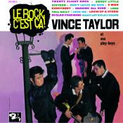 Le Rock C'Est Ca Songs