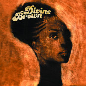 Divine Brown Songs