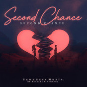 Second Chance Song