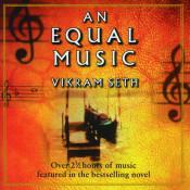 Schubert String Quintet D956 Songs