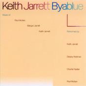 Byablue Songs