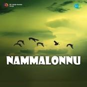 Nammalonnu Songs