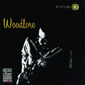 Woodlore Songs