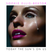 Today The Suns On Us Songs