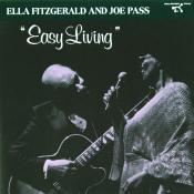 Easy Living Songs