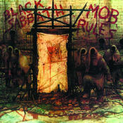 Mob Rules Songs
