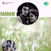 Nagmani Songs