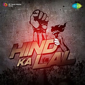 Hind Ka Lal Songs
