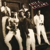 Full Force + Bonus Tracks Songs