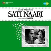 Sati Naari Songs