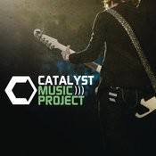 Catalyst Music Project Songs