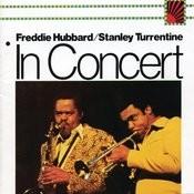 In Concert: Volume 1 & 2 Songs