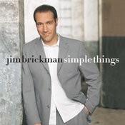 Simple Things Songs