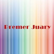 Premer Juary Songs