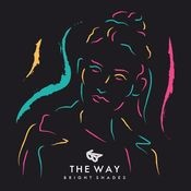 The Way Songs
