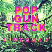 Popgun Track Songs