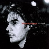1000 Lives Songs
