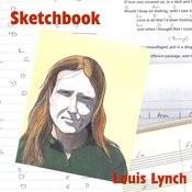 Sketchbook Songs