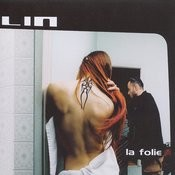 La Folie Songs