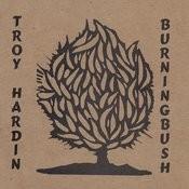 Burningbush Songs