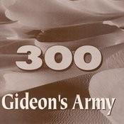 300 Songs
